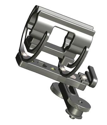 Rycote Invision Video - Mini Review-invision-video-new-cable-clip-attachment.png