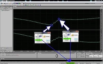 Binaural bass crackling: How to fix/avoid?-pop3.jpg