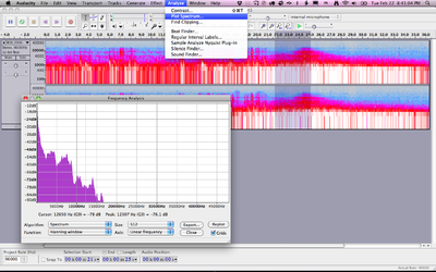 Binaural bass crackling: How to fix/avoid?-plot-spectrum.png