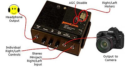 NEW: juicedLink DS214 for Run-n-Gun and Dual-System Audio-ds214_pub_01.jpg