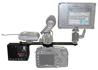 NEW: juicedLink DS214 for Run-n-Gun and Dual-System Audio-diy107b_05r05_f_reswidth_560.jpg