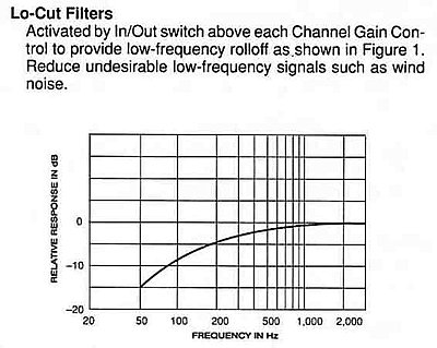 When do you use lo-cut filter?-hp-filter.jpg