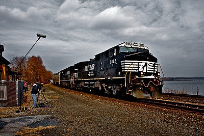 Need Suggestions For Capturing Train Audio-_dsc6553-version-2.jpg