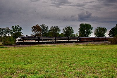 Need Suggestions For Capturing Train Audio-_dsc5221-version-2.jpg