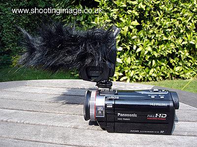 RODE Videomic Pro-rodevmpdcattm900.jpg