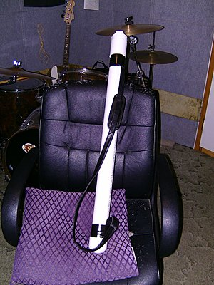 DIY boom pole case-bild2202.jpg