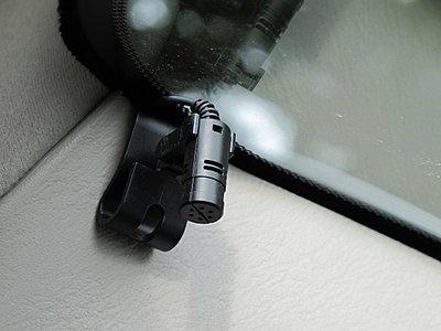 Mic for in-car handsfree device?-img_1539.jpg