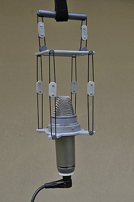 Adapting a studio mic for field use-_dsc4372.jpg