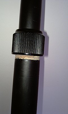 Buying a boom pole: Kestler&Meyer ??-imag0502.jpg