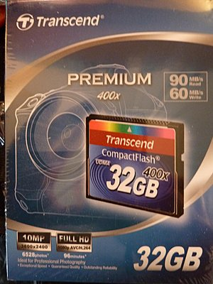 Converting my Edirol R4 Pro drive to solid state-transcend_32gb_compact_flash_card.jpg