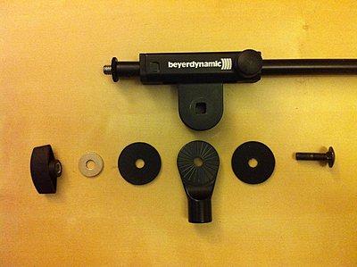 sturdy, portable mic stand/boom arm?-nuts.jpg