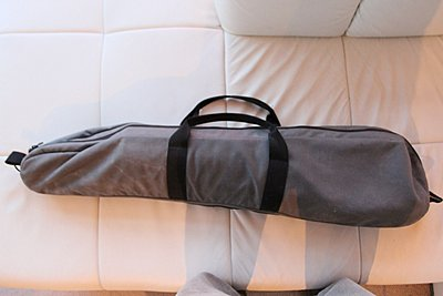 A carry case for the RODE Blimp.-img_1448-1280x768-.jpg