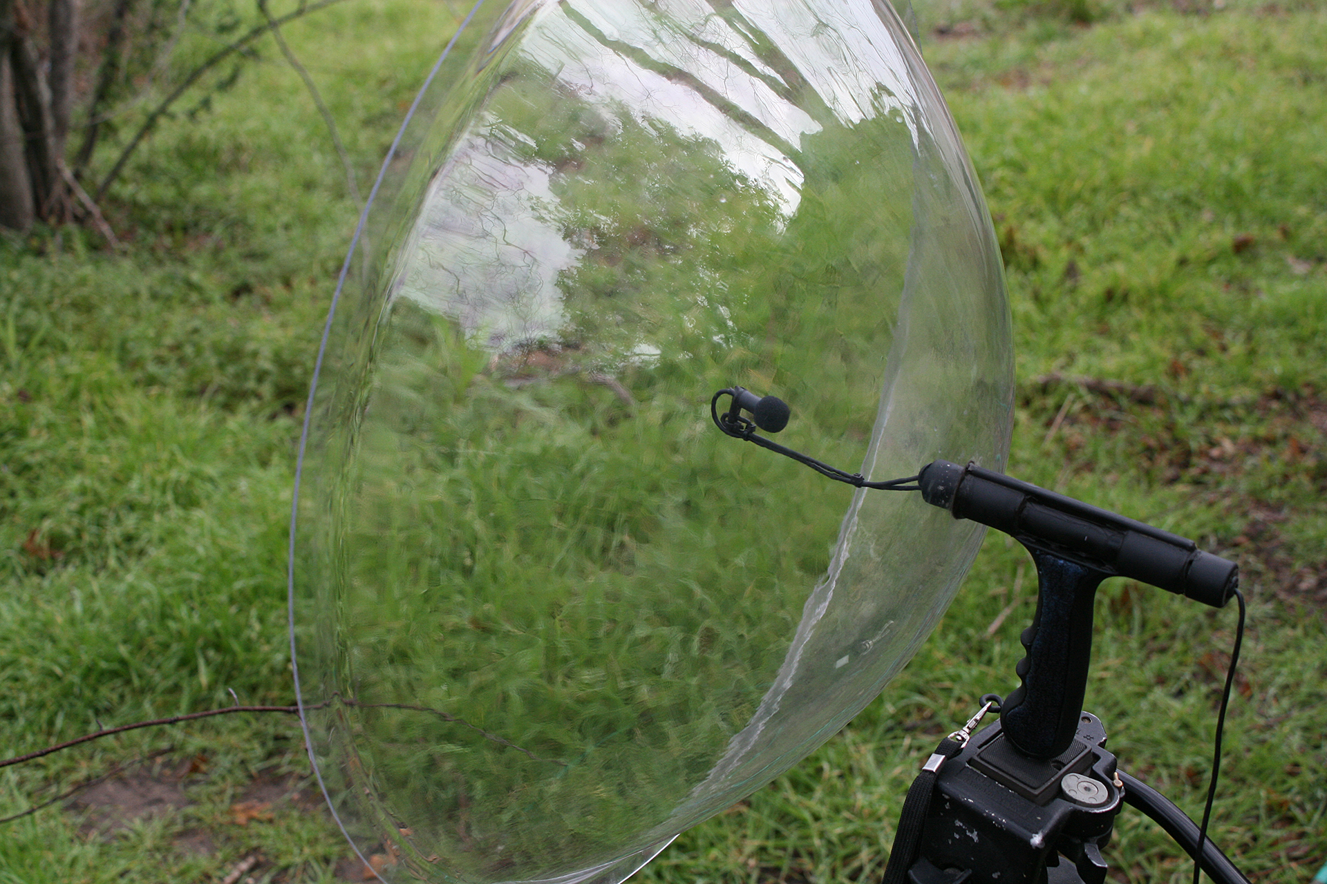 25838d1329326653-another-diy-parabolic-microphone-parabolic_mic-1.jpg