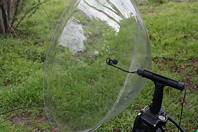 Another DIY parabolic microphone.-parabolic_mic-1.jpg