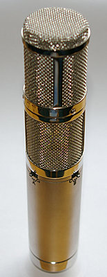 Your 'GOTO' stereophonic mic. technique-dwh502-v6.jpg