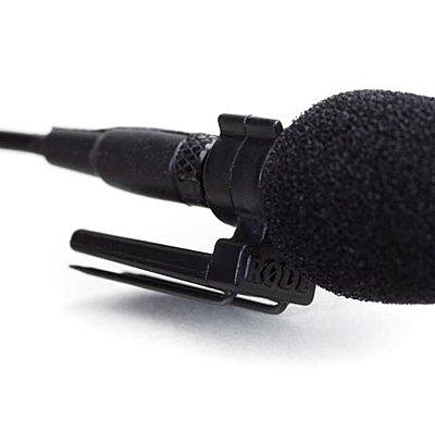 Lapel mics for Zoom H1-vampire_clip_02.jpg