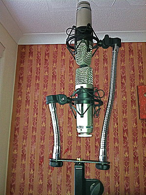 Your 'GOTO' stereophonic mic. technique-xy_rig.jpg