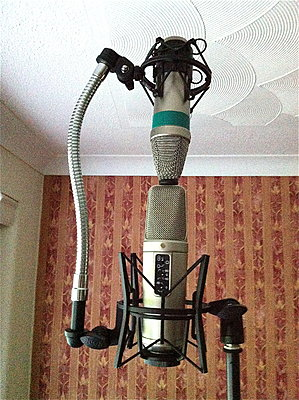 Your 'GOTO' stereophonic mic. technique-ms_side_view.jpg