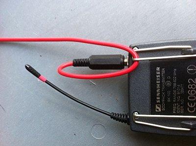 Loud rushing noise-senni-mic-cable.jpg