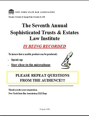 Audio advice for recording a lecture-nyb-notice.jpg