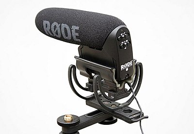 Do any other Rode lovers hate the Videomic Pro shockmount?-rode-rycote.jpg