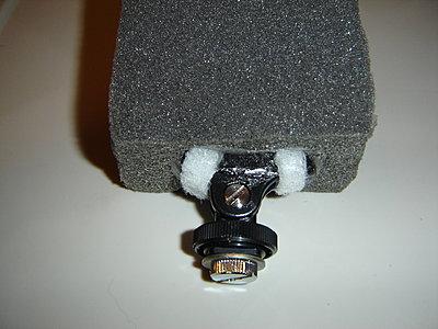 Mic brackets-mic-shock-mount.jpg