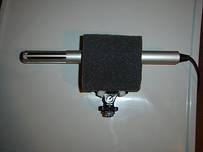 Mic brackets-mic-shock-mount-2.jpg