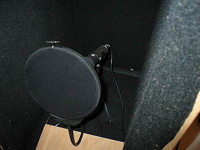 Advice for home recording studio?-pop-filter-1.jpg