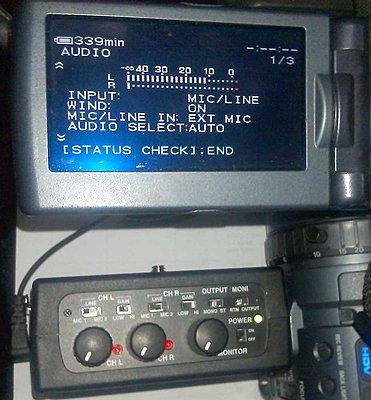 Azden FMX-DSLR left channel issue-imag0444-web.jpg