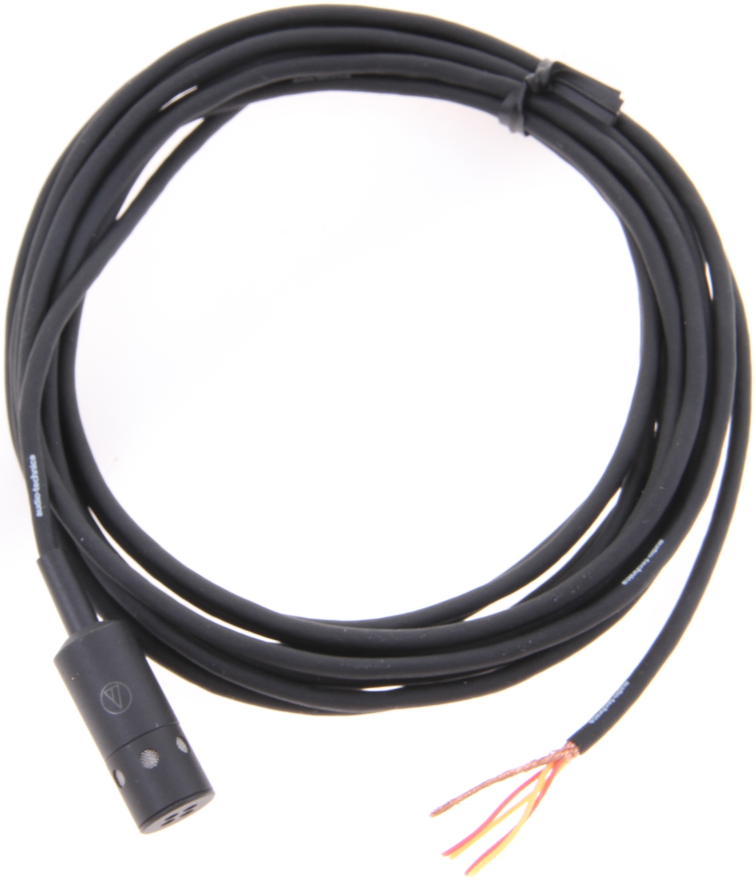 at unterminated pigtail wiring at net at899 unterminated pigtail wiring at831c xlarge jpg