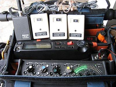 Need wireles headset info fo wenesday shoot-comtek-setup.jpg