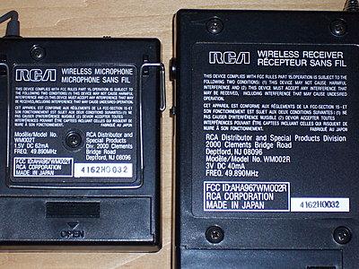 49.89 MHz in Austria?-100_9925.jpg