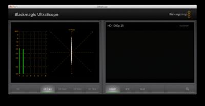 Blackmagic Cinema Camera - Recording Audio-76_line_ultrascope.png