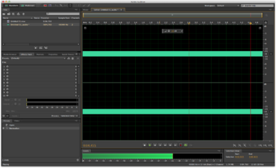 Blackmagic Cinema Camera - Recording Audio-76_line_audition_after.png