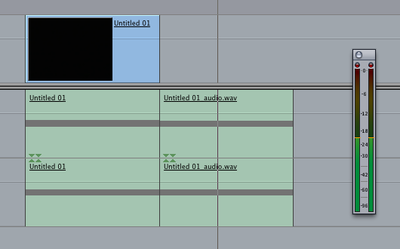 Blackmagic Cinema Camera - Recording Audio-76_line_fcp.png
