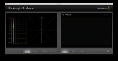 Blackmagic Cinema Camera - Recording Audio-fullscale_76_line_ultrascope.png