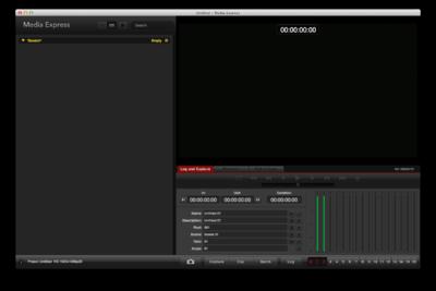 Blackmagic Cinema Camera - Recording Audio-fullscale_76_line_mediaexpress.png
