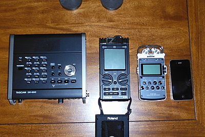 Lower price on Tascam DR-680-recorders.jpg