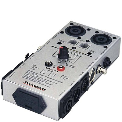What's your kit-list to attach various sound desks to your cam's XLR input?-cable-tester.jpg