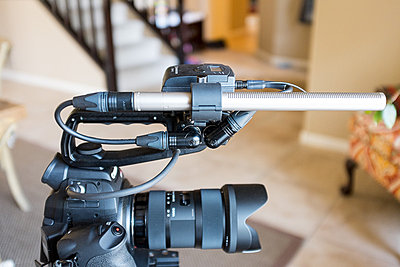 Short mic cables for on-camera use-dsf2157.jpg