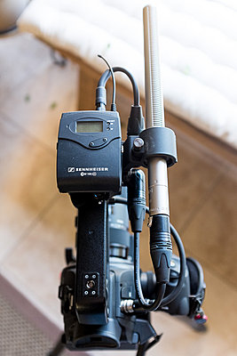 Short mic cables for on-camera use-dsf2162.jpg