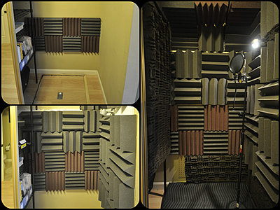 Ideas for an inexpensive home voice-over studio?-audio-booth2013.jpg