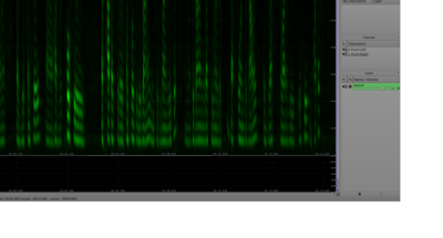 Need help removing hum-spectrograph.png