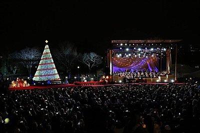 Decca tree outdoors ??-cba-2014-12-21394.jpg