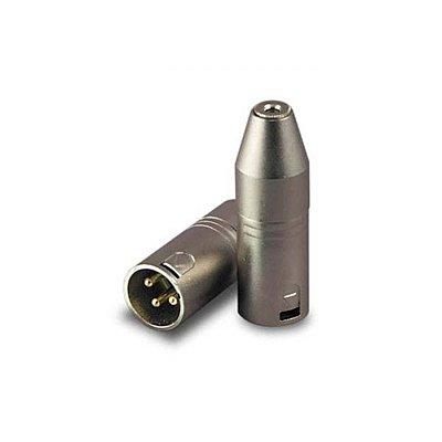 XLR-M to 3.5mm TRS-F adapter needed-rode-vxlr.jpg