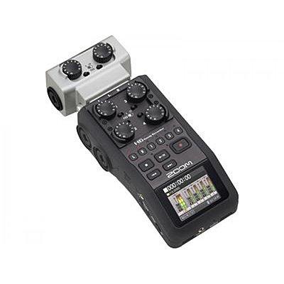 Any true 6-channel field recorders?-x851exh6-o_onh6-700x700-1-.jpg