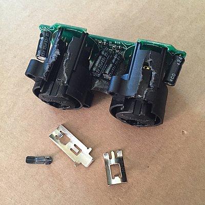 Tascam DR-44WL Review / Complaint-photo-2015-05-15-13-03-02.jpg