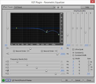 Audio improvement help-lp4eq.png