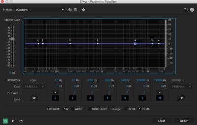 Audio improvement help-screen-shot-2015-06-12-4.22.05-pm.png
