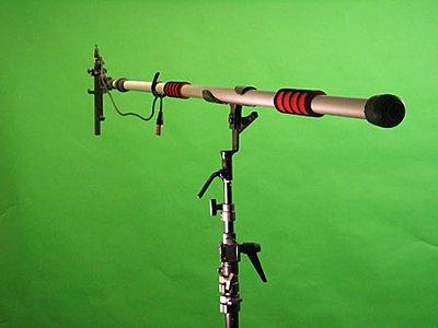 Boom stand and boompole-boom-holder-2.jpg
